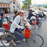China-Radfahrer-by-Bayer