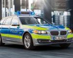 3-er-Polizei-BMW-Copyright BMW