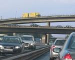 Autofahrer-Transporte-Copyright by ACE