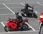 ACE-SHT-Motorrad-10022