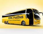 ADAC-Fernbus