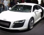Audi_R8_