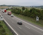 Autobahn - Copyright by ACE