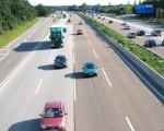 Autobahn-Verkehrsüberwachung copyright ACE