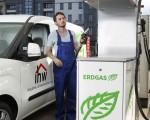 Erdgas-Fiat_Doblo_LPG_Tankstelle-by erdgas-mobil