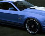 Ford-Mustang-Farbe-by Ford