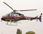 Hubschrauber-copyright Innenministerium Österreich