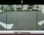 Mercedes-GL-Klasse-Vogelperspektive-12C726_02