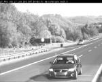 Radarfotos-LandkreisGoslar (8)
