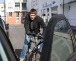 Radfahrer-Autotür-Carsten Schabacher-ADFC