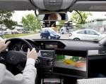 Technik-Copyright by Mercedes (15)