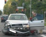 Unfall_schwer_Copyright by ACE