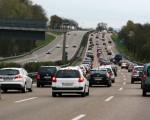 Unfallgefahr für müde Autofahrer Copyright by ACE